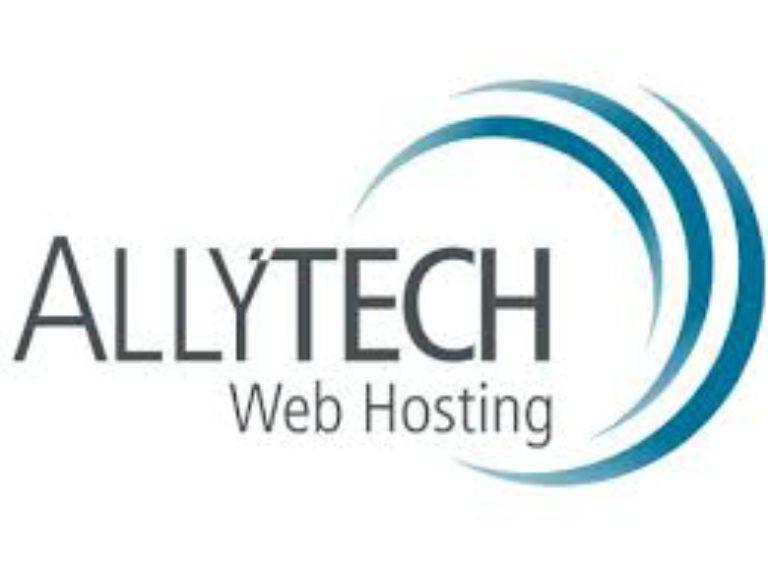 Allytech