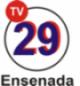 Canal 29 de Ensenada